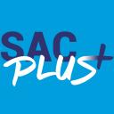 SAC Plus