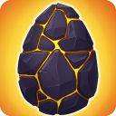 Dragon Eggs Surprise