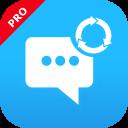 SMS Auto Reply  - SMS Autoresponder- Auto SMS