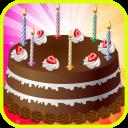 Free Cake Games