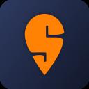 Swiggy Partner App