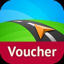 Sygic: Voucher Edition