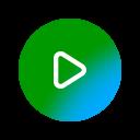 KPN Interactieve TV
