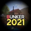 Bunker 2021 - Story Horror Game