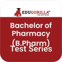 Bachelor of Pharmacy Mock Tests for Best Results