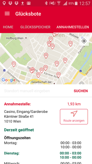 lotto gewinnabfrage app