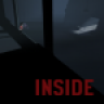 Inside for ios android Icon