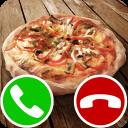 Scherzanruf pizza spiel