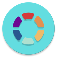 Themes Manager for Huawei / Honor EMUI