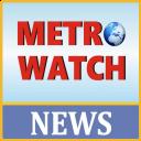 Daily MetroWatch