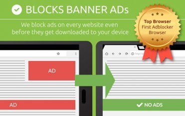 adblock apk download free