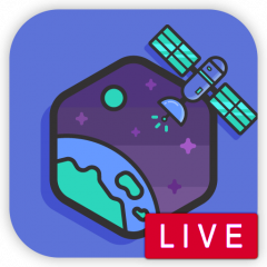 Live Satellite Map Of Earth.Live Satellite Earth Map View 1 1 0 Google Download Apk For Android