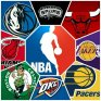 nba team quiz icon