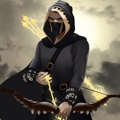 Skull Towers: Castle Defense Games