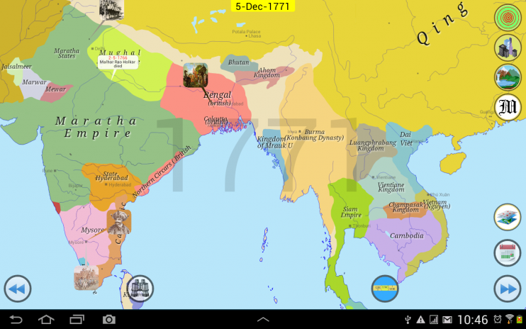 World history atlas 272 download apk for android aptoide world history atlas screenshot 5 gumiabroncs Gallery