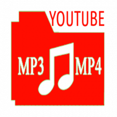 Youtube To Mp3 2 7 1 Download Apk For Android Aptoide