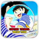 New Captain Tsubasa : Dream Team Guide 2018