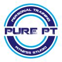 Pure PT Fitness