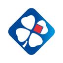 FDJ® – Loto, Euromillions, Jeux et résultats Icon