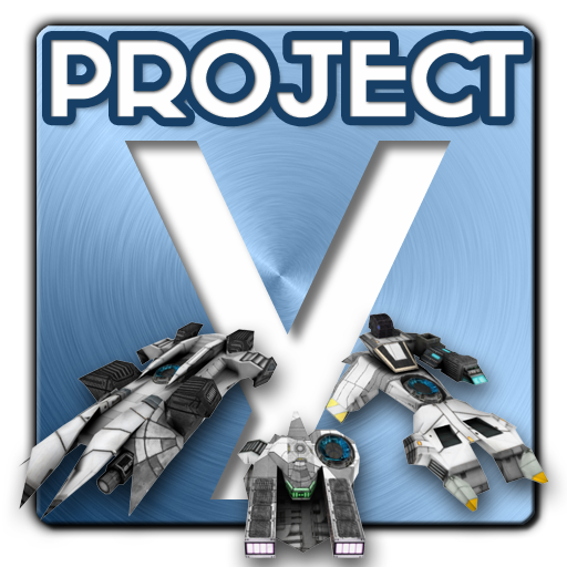 ProjectY RTS 3d -full version-