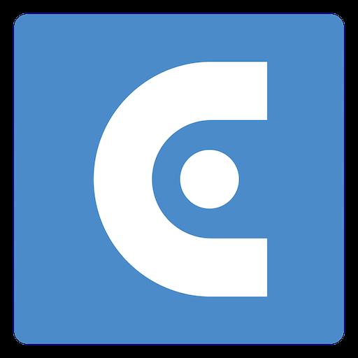 Clicksale