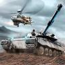 Massive Warfare: Aftermath simge