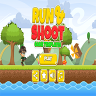 Shoot and Run game Icon