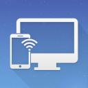Caster L'écran - Écran Smartphone Sur TV (Castto)