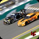 Juegos De Carreras Simulador Coches: Nuevos Juegos