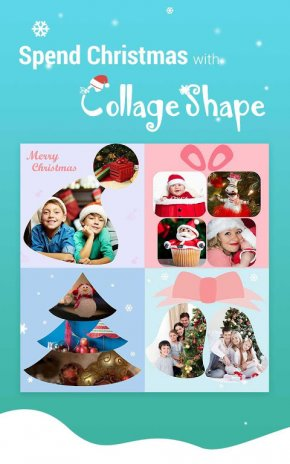 collage shape collage maker 1 1 4 download apk for android aptoide