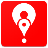 TrueMapp - Location Sharing app