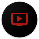 Cine HD - Filmes e Séries
