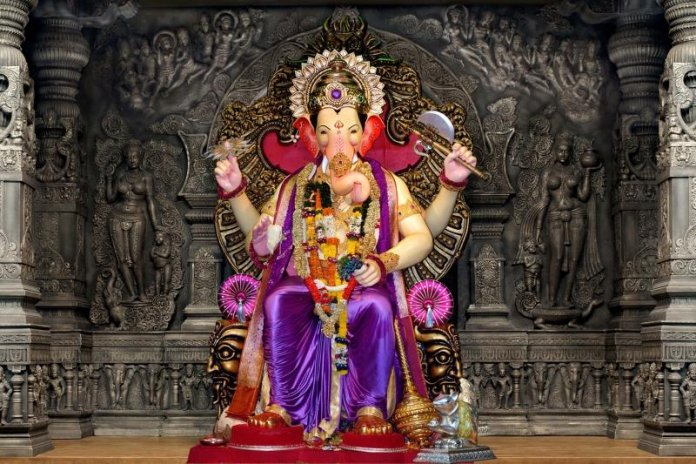 lord ganesha wallpapers hd 4k v2 2 download apk for android aptoide