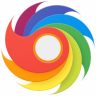 Zapia Browser 图标
