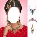 Woman Jewelry Best Jewellery