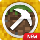 Mods for Minecraft PE by MCPE