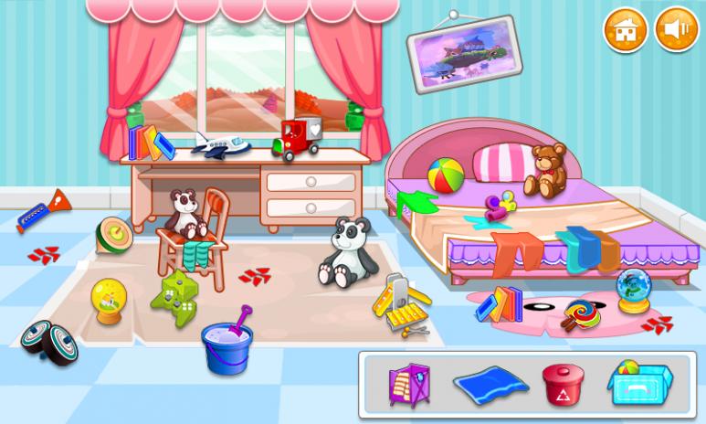 Jeux de nettoyage de maison best marie rnovation de maison with jeux de nettoyage de maison - Jeux de nettoyage de chambre ...