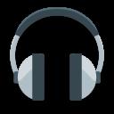 OpusAMP Premium - Audio Player