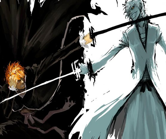 Bleach Hd Wallpaper 10 Download Apk For Android Aptoide