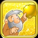 Mineiro de ouro