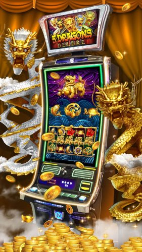 Casino online deposit paypal
