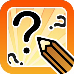 Drag Draw Guessing 1 10 Download Apk For Android Aptoide