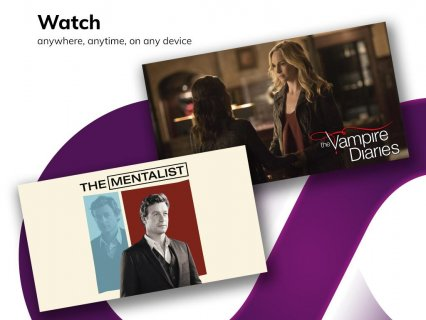 HOOQ: Watch Movies, TV Shows, Live Channels & News screenshot 10