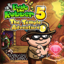 Bob The Robber 5 [FREE]