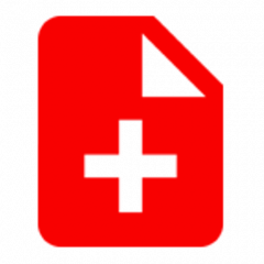 Emergency Alert 12 Download APK For Android