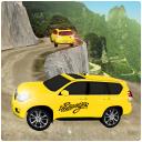 Real Taxi 3D Driving Simulator