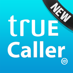 Truecaller for android 2 3 6 download | Download the latest