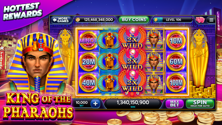 No Deposit Online Casino Play 1 Hour For Free - Basil Green Online