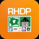 RHDP eMilitant