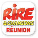 Rire & Chansons La Réunion